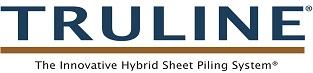 TRULINE-logo